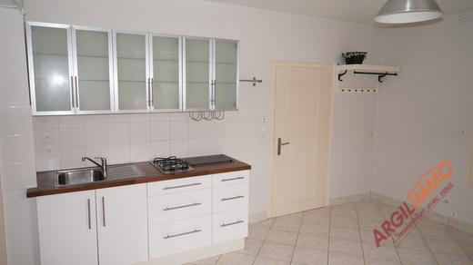 Photo appartement en location sur le secteur de besse sur braye